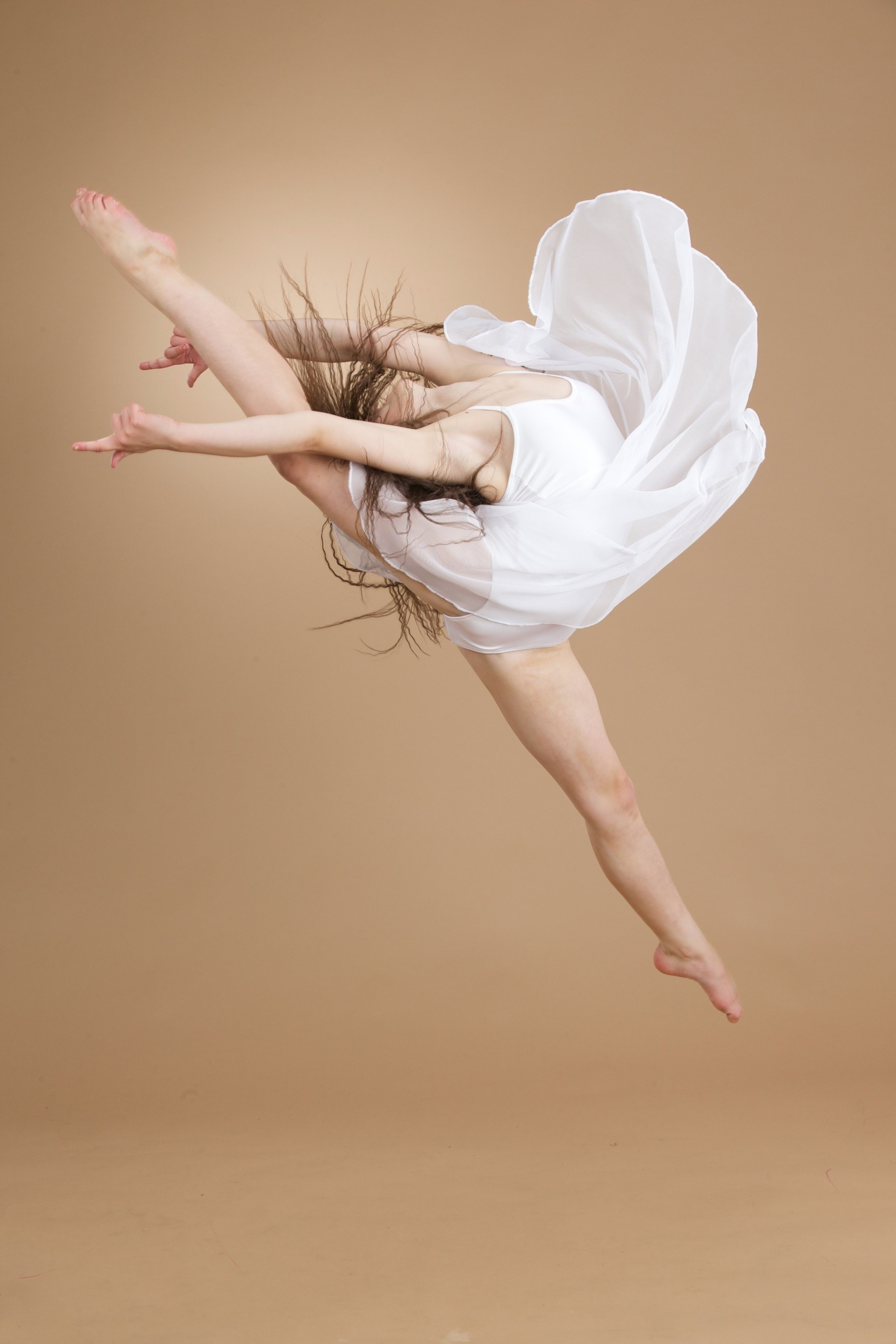 Dance Photography Joe Laws