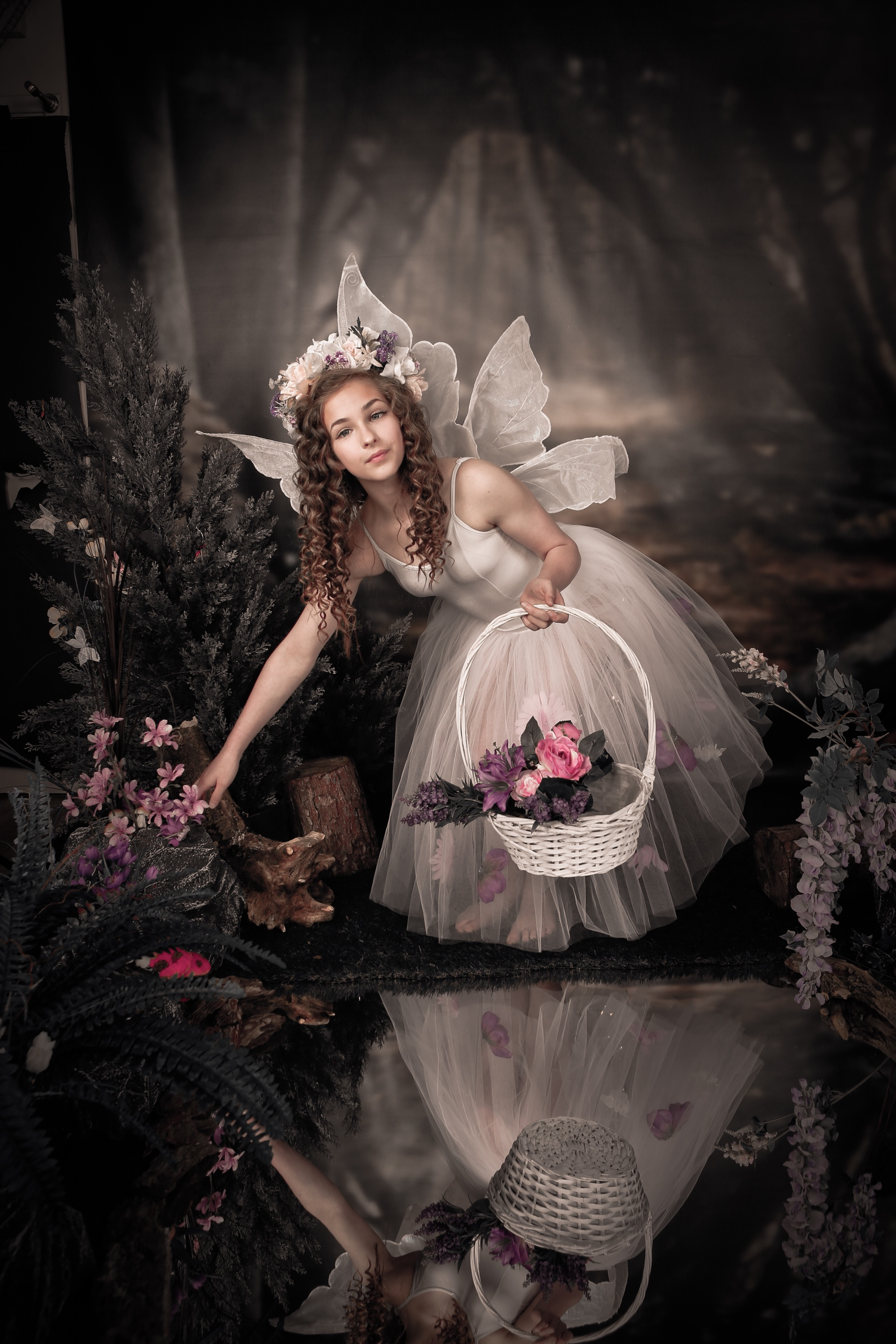 magical fairy quotes