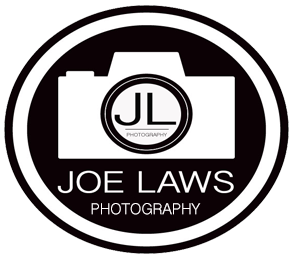 Joe Laws Photography