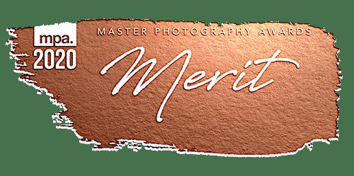World Class Photographer!